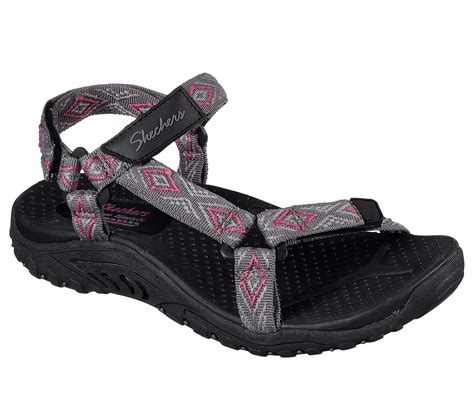 skechers comfort construction buy skechers reggae decked out skechers modern comfort