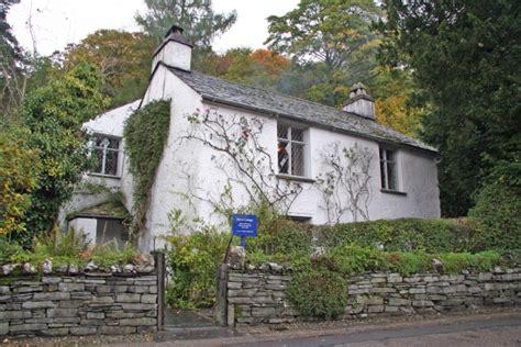 dove cottage file dove cottage geograph org uk 70618 jpg