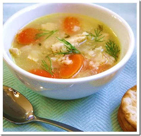 types of vegetable soups soups recipe types afghan kitchen recipes