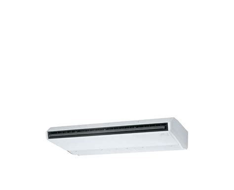 Ac Panasonic Cs Uv9rkp ac ceiling panasonic inverter 5pk cs t43kth5 cv
