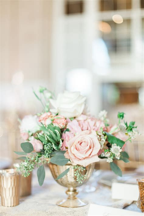 And Silver Wedding Flower Ideas by Stunning Pink Wedding Ideas And Invitations With Gold