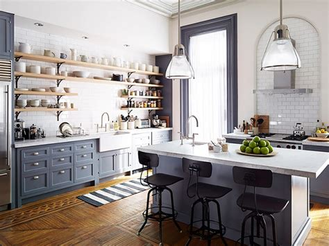 nancy meyers kitchen favorite spaces nancy meyers movie interiors luxe