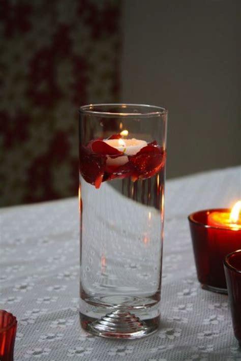 diwali decoration ideas  liven   interior design