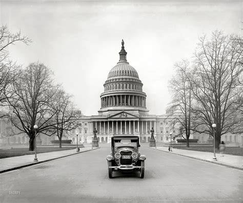 Capital Cadillac Lansing Mi by Shorpy Historic Picture Archive Lincoln At The Capitol