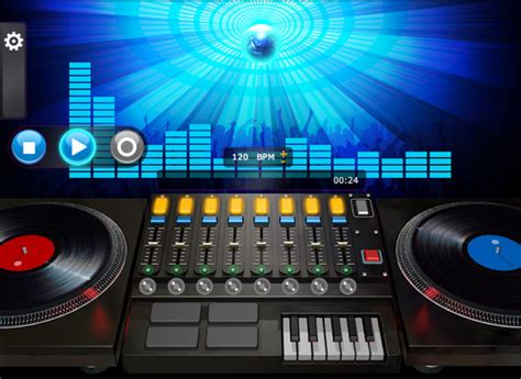 free download of software games video music best drum machine from online beat maker