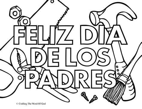 dia de los padres coloring pages free coloring pages of cara feliz triste