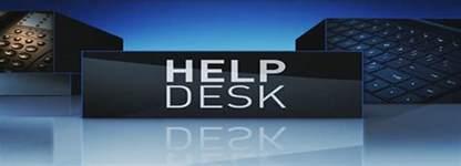 help desk help desk hyperions