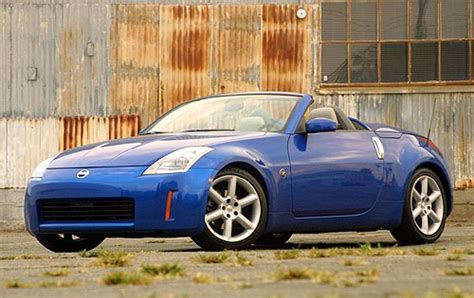 blue book value used cars 2004 nissan 350z free book repair manuals 2005 nissan 350z anniversary edition market value what s my car worth