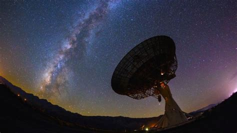 kic layout editor how astronomers will solve the alien megastructure mystery