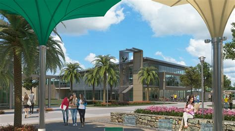 home design plaza ta fl home design plaza ta fl university of south florida
