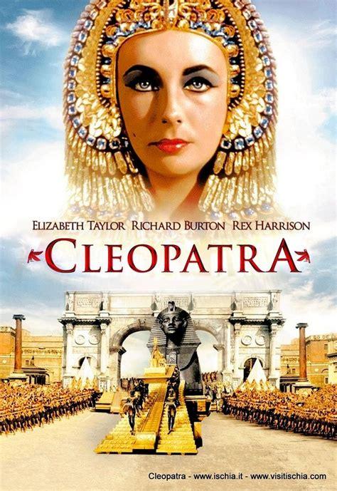 film queen cinema 79 best cinema cleopatra images on pinterest cleopatra