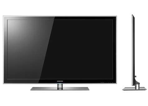 Tv Samsung Flat 21 samsung ue46b8000 uno de estilo