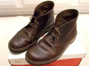 clarks boot the original chukka clarks desert boot the
