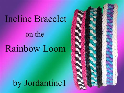 Rainbow Loom Original Refill Yin Yang 1502 best images about rainbow loom obsession on loom band bracelets
