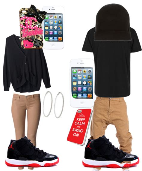 Boyfriend And Matching Clothes Quot Boyfriend And Quot By Www Palmerpalmer Liked On