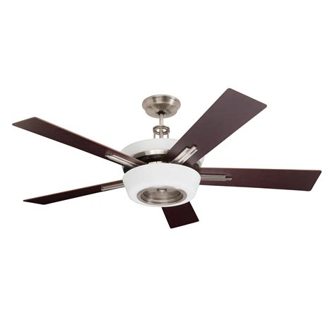 electric ceiling fan emerson electric cf995 62 in laclede eco ceiling fan atg