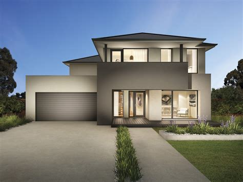 house and design q6