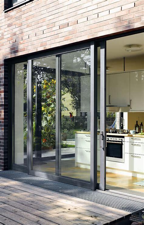 Aluminum Patio Doors by Aluminium Sliding Patio Doors Turkington Windows