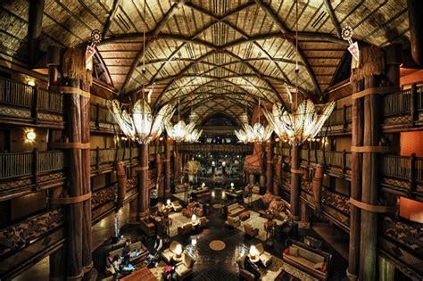 animal architecture disney s animal kingdom ken pearson photography architecture disney s animal kingdom jambo house