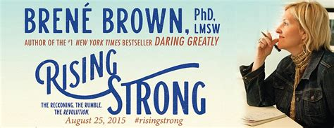 summary rising strong book by brene brown how the ability to reset transforms the way we live parent and lead summary rising strong a paperback hardcover audible summary books bren 233 brown tickets town seattle seattle wa
