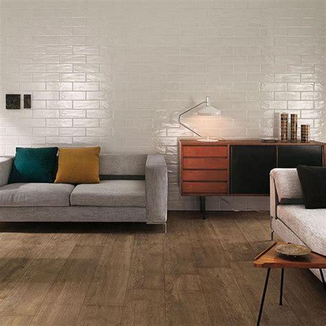 manhattan living 183 five of the best home design and obiecte sanitare cazi cabine de dus baterii baie