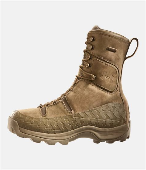 s armour boots men s ua siberia 10 boots armour us