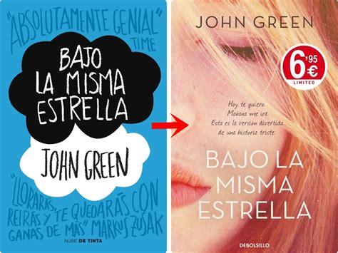 descargar el libro de bajo la misma estrella completo pdf bajo la misma estrella de john green 2012 al dia libros