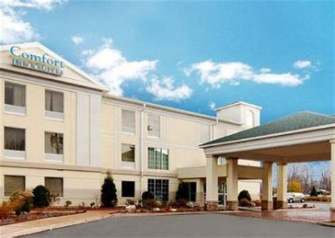 comfort inn and suites mount pocono choice hotels black friday deal save up to 20 off your