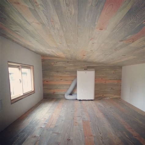 how to paint exterior plywood nearly finished white walls birch plywood painting and