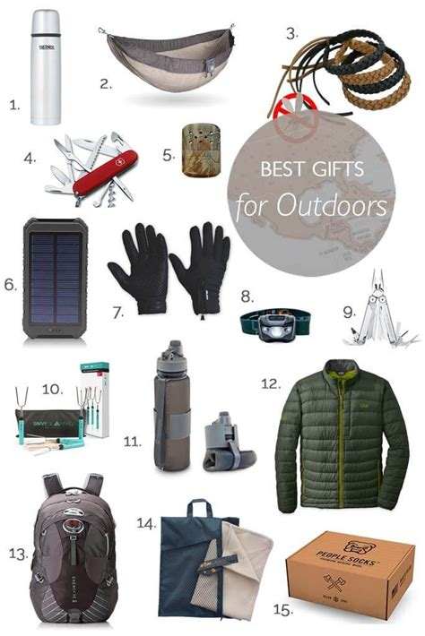 the best gifts for men who travel the travel sisters ultimate travel inspired gift guide for men women and kids