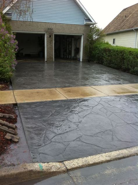 top 28 cost of paving driveway ontario concrete driveway pavers driveway paving ontario ca