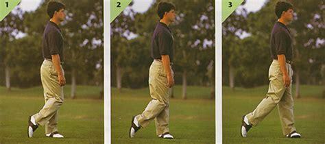 narrow stance golf swing narrow stance golf instruction iseekgolf com forums