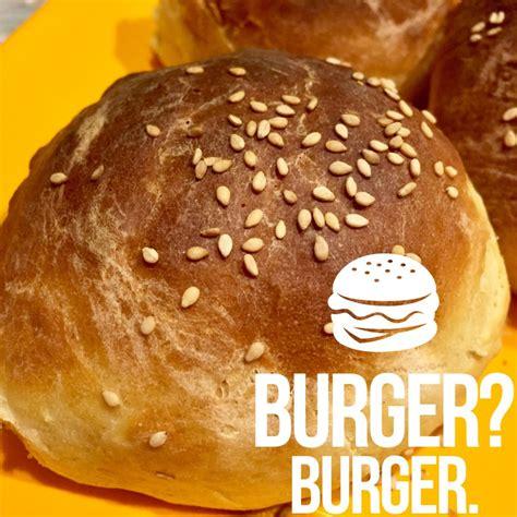 ricetta per hamburger fatti in casa pane per hamburger fatto in casa ricetta facile e veloce