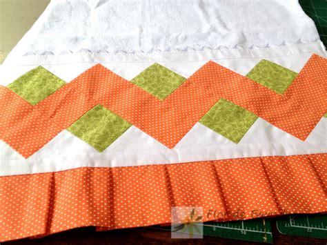 Patchwork Wiki - patchwork quilt patchwork e quilt design bild