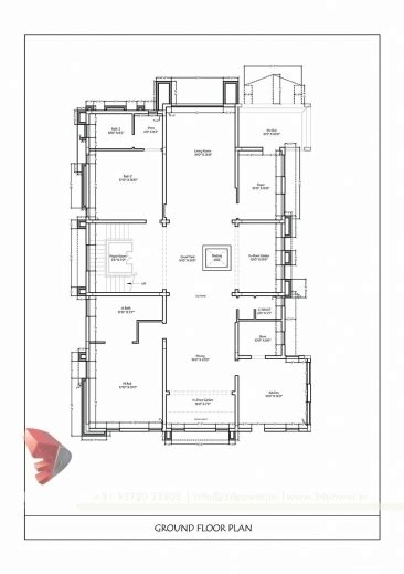 residential ink home design drafting fantastic 2d autocad house plans residential building