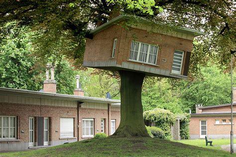 tree house homes 17 of the most amazing treehouses from around the world