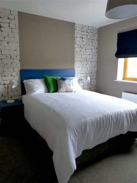 Bedroom Makeover Dublin Bedroom Decorating And Designs By Think Contemporary