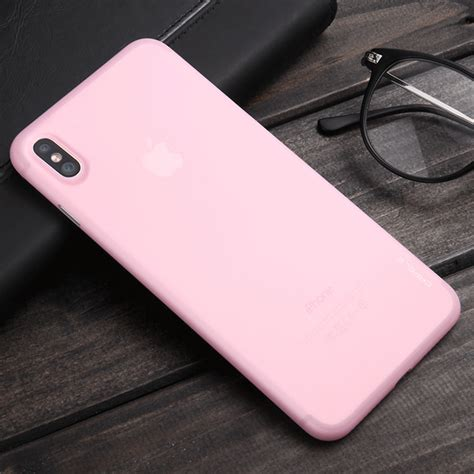 design cover for iphone cafele case for iphone x ultra thin simple original