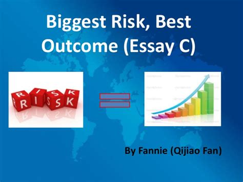 Ie Mba Essays 2017 by Ie Mba Essay Ethical