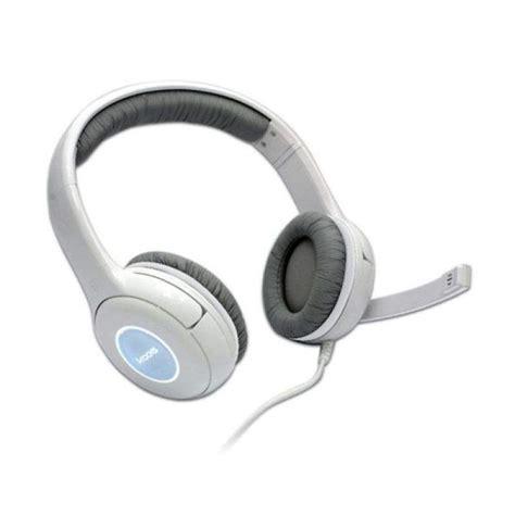 Harga Headset 16 headset gaming murah berkualitas ngelag