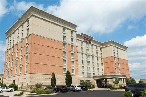 drury inn suites dayton north   prices