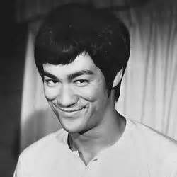 bruce lee biography wikipedia 1000 ideas about bruce lee biography on pinterest bruce