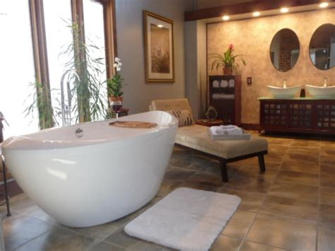 cheapest way to redo bathroom cheapest way to redo bathroom cheap ways to improve your