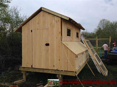 home garden plans ma building success chicken coop
