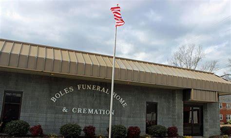 boles biggs funeral home lumberton springs rowland