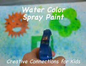 spray painter teaching proyecto el agua 10 handpicked ideas to discover in