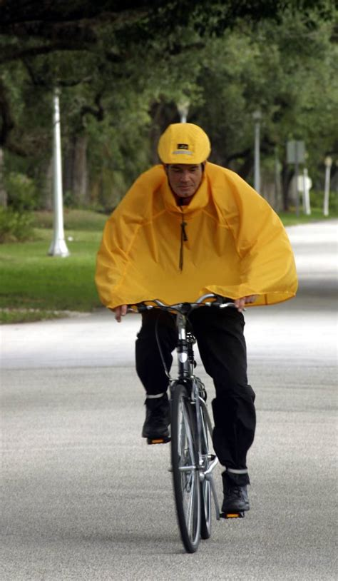 cycling in the rain clothing waterproof pants from people who really know waterproof pants