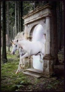 attuning  unicorns  coryelle kramer