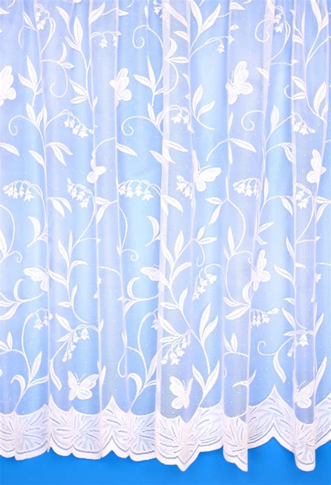 buy net curtains butterfly white net curtains woodyatt curtains
