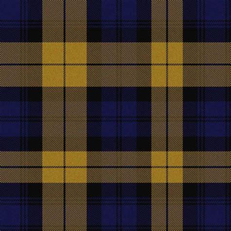 tartan designer mccabe tartan scotweb tartan designer